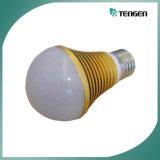 LEDのフィラメントの電球、LEDのフィラメントの球根Dimmable