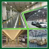 Wararnty는 5 년 1.2m 산업 LED 램프 50W를 방수 처리한다
