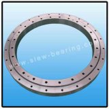 QuerRoller Slewing Bearing für Conveyor/Crane/Excavator/Construction Machinery Gear Ring 011.20.200