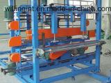 EPS van de Leverancier van China de Automatische Machines van de Productie van het Comité van de Sandwich