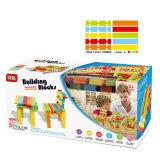 En71 giocattolo di plastica del blocchetto di approvazione DIY (10251548)