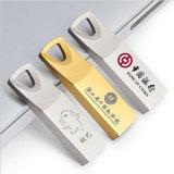 도매에 의하여 계약되는 작풍 방수 자유로운 로고 USB 저속한 운전사 Se9g2
