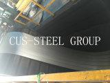 Az75 Aluzinc beschichtete Eisen-Blätter/Zincalume Stahlring-Blatt