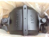 쪼개지는 Plummer Block Housing SD3144 또는 SD3138 Housing Bearing