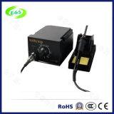 一定した温度(EGS-936)の無鉛ESD帯電防止はんだ付けする端末