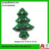 De Boom van de Gift van de Decoratie van Kerstmis