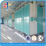 120T/D)高品質の米の製粉機のProdution現代ライン(