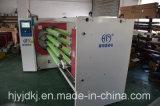 Автомат для резки ленты высокого качества автоматический BOPP