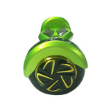 Smartek 전기 스쿠터, Ce/RoHS/FCC S-004를 가진 Bluetooth LED 빛을%s 가진 2개의 바퀴 전기 스쿠터 Patinete Electrico