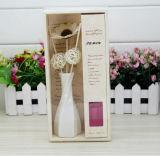 Aromathérapie OEM Fragramce Gift Set