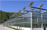 Garage-Ventilations-/Keller-Ventilations-Systeme/kleiner industrieller an der Wand befestigter Absaugventilator 1380mm