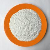 Polvo de la resina del compuesto del vajilla de la melamina de la resina del compuesto del formaldehído de la melamina