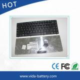Клавиатура тетради компьтер-книжки для Asus K52 A53 A53s K52D G72 K53 K53s N61 K53X U50V