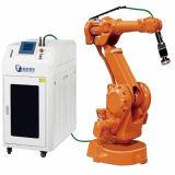 Quente-Vendendo a máquina de soldadura do laser 1000W