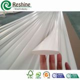 Компоненты штарки жалюзиего окна плантации PVC