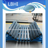 Auswirkung Buffer Bed für Belt Conveyor (GHCC-120)
