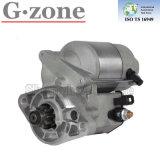 上昇トラック12Vの始動機モーターのためのエンジン始動器モーター