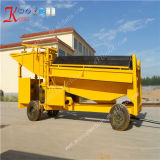 川Gold Mining EquipmentかGold Separator Machine/Gold Sand Separator Machine