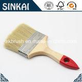 Синтетическое Painting Brushes с Natural Bristle Mixed Filament