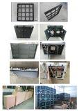 공장 가격 P3 넓은 전망 각을%s 가진 실내 풀 컬러 HD 발광 다이오드 표시