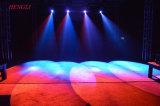 Sharpy 280W 10r bewegliches Hauptpunkt-Licht mit Muster-Summen-Funktion für Disco DJ-Verein (HL-280ST)