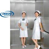 ベッドの伸張器の病院のエレベーター