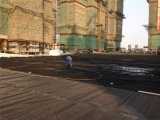 Drainer/строительный материал/конструкция