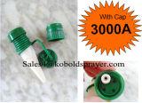 (KB-3007) 자동적인 찰흙 플랜트 Waterer 의 남비 플랜트 Waterer