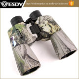 10X50 Waterproof Outdoor Binocular Telescope Camo