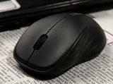 シンセンのコンピュータのアクセサリ製造者の工場価格の熱い販売マウス