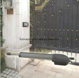 Schwenktür-Öffner für Gartentor, Gater Bediener
