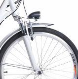 """26 """" [ف/ر] [ف] مكبح [36ف] [250و] [هيغقوليتي] مدينة درّاجة كهربائيّة ([لن26ك01])"""