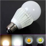 Cheaper Priceの工場Wholesale Fashion LED Light Bulb