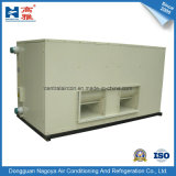 Ceiling industrial Cold Water Air Cabinet Conditioner (25-200HP KC Series)
