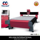 中国CNCの製造者CNCの木工業CNCの打抜き機(VCT-1325WDC)