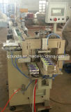 Surtidores automáticos de la empaquetadora del pañuelo de papel