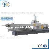 Granulatori di plastica di Nanjing 500kg/H/granelli di plastica che fanno macchina da vendere