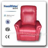 Высоки стул подъема Okin качества 2017 (D08-K)