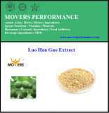 Extrato de Luo Han Guo / Extract Momordica Grosvenori / Mogroside
