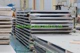 chapas de aço 310/310S inoxidáveis pelo laminado