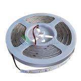 Het waterdichte IP65 2835 LEIDENE 60LEDs Licht van de Kabel voor Uitstekende kwaliteit