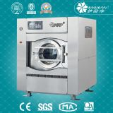 Speedqueen Specification of Stainless Steel Drum Washing Machine