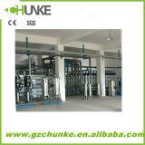 상업적인 급수정화 시스템 EDI 처리 기계 중국제