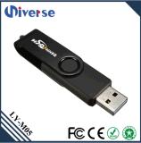 Bestes preiswertes Metall-USB-Blitz-Großhandelslaufwerk des Preis-8GB OTG kundenspezifisches