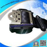 Einziehbare Dreipunkt- Sicherheitsgurte (XA-044)