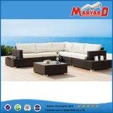 Insieme stabilito del sofà di /Patio della mobilia della mobilia esterna di /Garden