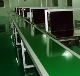 Cinturón de alta calidad Transportadores Transportadores Euipment