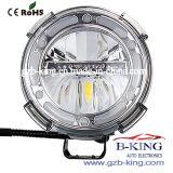 Nuovo indicatore luminoso del lavoro di azionamento di arrivo LED