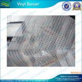 Bandeiras Backlit Frontlit plásticas da bandeira do vinil do PVC do cabo flexível (J-NF26P07016)