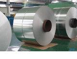 bande de l'acier inoxydable 201 304 316
